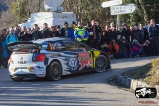 Rally montecarlo 2015_Conserva-25