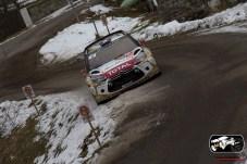 Rally montecarlo 2015_Conserva-6
