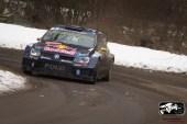 Rally montecarlo 2015_Conserva-7