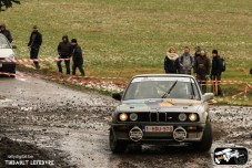 Legends Boucles de Bastogne 2015-26