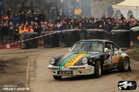 Legends Boucles de Bastogne 2015-44
