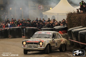 Legends Boucles de Bastogne 2015-46