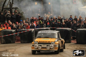 Legends Boucles de Bastogne 2015-53