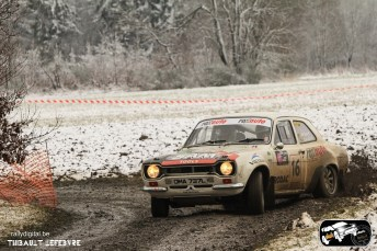 Legends Boucles de Bastogne 2015-9
