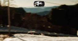 Montecarlo 2015_PS 15 - DOLCE - AYASSE - CITROEN DS3 R3-14