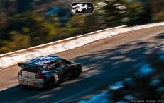 Montecarlo 2015_PS 15 - LATVALA - ANTILLA - VOLKSWAGEN POLO WRC-20