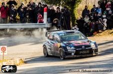 Montecarlo rally 2015_Palmero-14