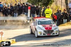 Montecarlo rally 2015_Palmero-17