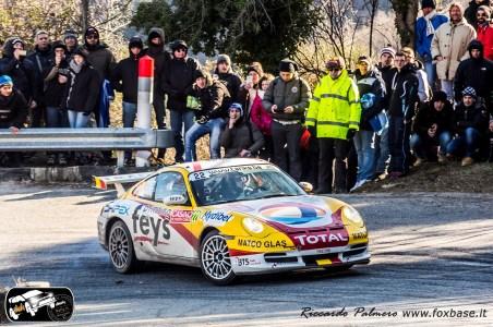 Montecarlo rally 2015_Palmero-19