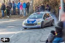 Montecarlo rally 2015_Palmero-23