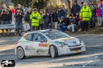 Montecarlo rally 2015_Palmero-26