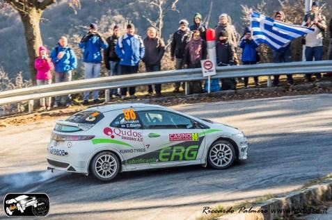 Montecarlo rally 2015_Palmero-29