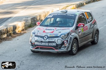 Montecarlo rally 2015_Palmero-30