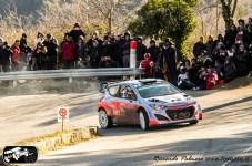 Montecarlo rally 2015_Palmero-6