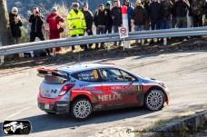 Montecarlo rally 2015_Palmero-7