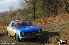 the red kite stages 2015-37