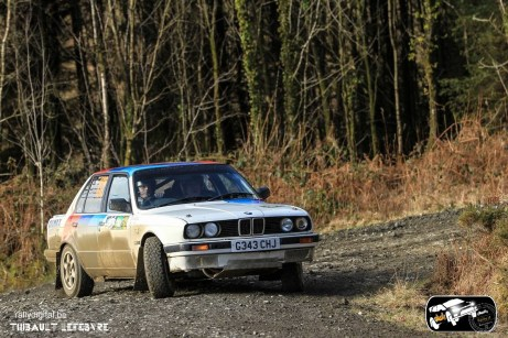 the red kite stages 2015-47