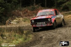 the red kite stages 2015-53