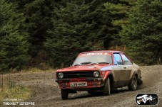 the red kite stages 2015-58