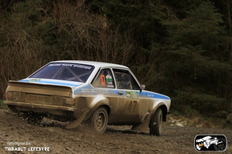 the red kite stages 2015-62
