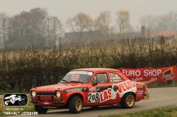 Moorslede rally 2015-thibault-11