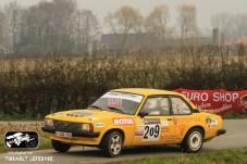 Moorslede rally 2015-thibault-12