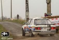 Moorslede rally 2015-thibault-18