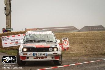 Moorslede rally 2015-thibault-19