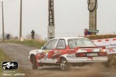 Moorslede rally 2015-thibault-20