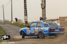 Moorslede rally 2015-thibault-28