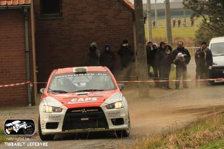 Moorslede rally 2015-thibault-29