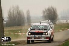 Moorslede rally 2015-thibault-3