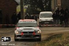 Moorslede rally 2015-thibault-30