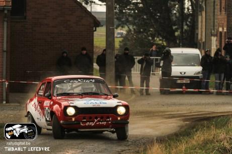 Moorslede rally 2015-thibault-33