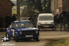 Moorslede rally 2015-thibault-35