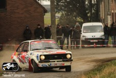 Moorslede rally 2015-thibault-36
