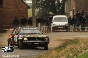 Moorslede rally 2015-thibault-38