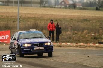 Moorslede rally 2015-thibault-49