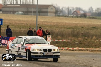 Moorslede rally 2015-thibault-50