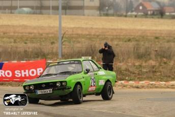 Moorslede rally 2015-thibault-60