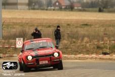 Moorslede rally 2015-thibault-61