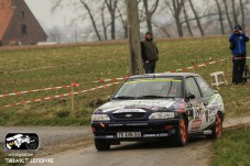 Moorslede rally 2015-thibault-62