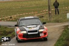 Moorslede rally 2015-thibault-64