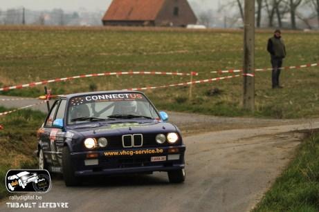 Moorslede rally 2015-thibault-65