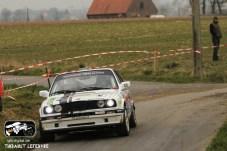 Moorslede rally 2015-thibault-67