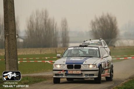 Moorslede rally 2015-thibault-7