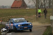 Moorslede rally 2015-thibault-72