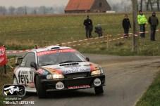 Moorslede rally 2015-thibault-77