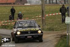 Moorslede rally 2015-thibault-86