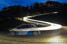 Rally Ciocco 3